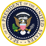 2577.presidential_2D00_seal