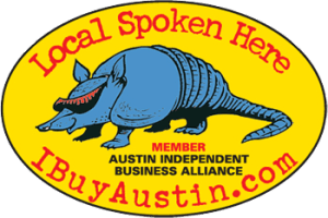Austin Independent Business Alliance Member