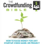 Worth reading if you're considering investing in or using crowdfunding for your business.