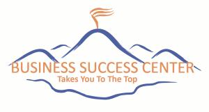 BSC_Logo Bold