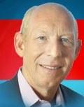 Former Houston Mayor Bill White is running for TX Governor.