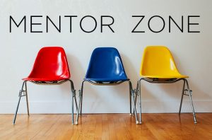 Great Mentor™ Program from BSC