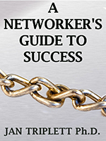 Network-guide-to-success-coverv42
