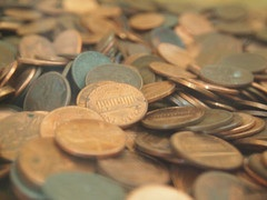 Pennies-group-from-http-www.flickr.comphotossjsharktank4630355374-