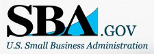 Small Business Administration Office of Advocacy supports small business.