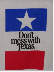 Texas is big on small business