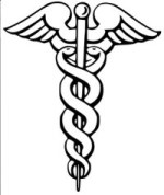 Wikipedia-Caduceus