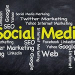 social-media-423857_1280